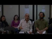 Com funciona l'Ajuntament de Barcelona: sessió 1